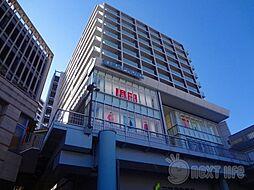 海老名駅 9.3万円