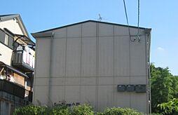 サンフローラ小野[103号室号室]の外観