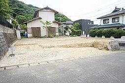 九産大前駅 3,498万円