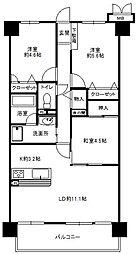 南福岡駅 1,590万円