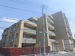 平井駅 19.8万円
