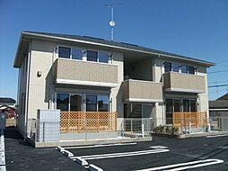 東行田駅 7.5万円