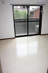 創和ハウジング西坂新築アパートII[2階]の外観