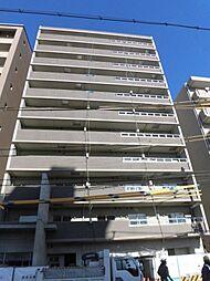 MDI.J Esaka Court[3階]の外観