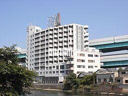 ダイヨシビル[11階]の外観