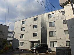 Aprire Sumikawa(アプリーレ澄川)