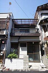 西田辺駅 7.0万円
