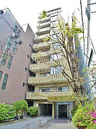 MUROMACHI PLACE[1003号室号室]の外観