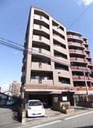パラディス小笹[6階]の外観