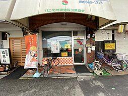 Osaka Metro南港ポートタウン線 平林駅 徒歩1分の賃貸店舗事務所