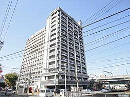 No.35 サーファーズプロジェクト2100小倉駅[13階]の外観