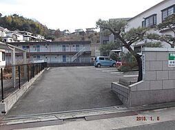 中深川駅 0.6万円