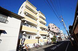 本町四丁目駅 3.4万円