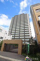 西鉄天神大牟田線 西鉄久留米駅 徒歩3分