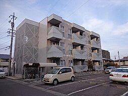 信濃吉田駅 4.2万円