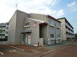 ROCイン鶴岡III