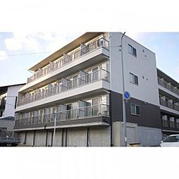 広島高速交通アストラムライン 広域公園前駅 徒歩6分の賃貸アパート
