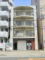 勝山町駅 3.2万円