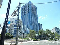 高田馬場駅 38.8万円