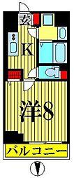 両国駅 9.0万円