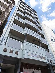 K'S室見駅アヴェニュー[6階]の外観