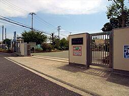 兵庫県明石市大蔵谷奥の賃貸マンションの外観
