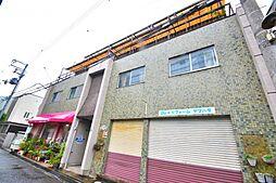 昭和町駅 3.3万円