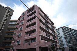 パライーゾ南福岡[4階]の外観