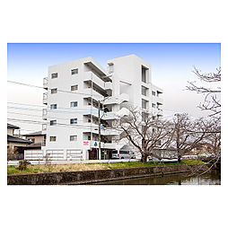 土浦駅 3.7万円