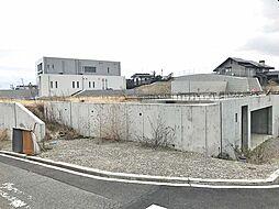 土地(少路駅から徒歩8分、675.48m²、11,300万円)