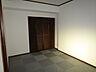 寝室,1SLDK,面積65.36m2,賃料8.0万円,JR常磐線 水戸駅 徒歩25分,,茨城県水戸市五軒町2丁目4番地