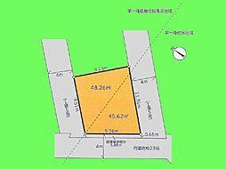 小田急小田原線 相模大野駅 バス7分 東通り下車 徒歩3分