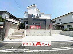 山口駅 2,690万円