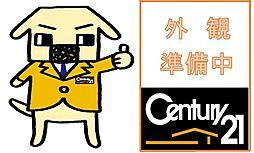 [一戸建] 大阪府堺市西区宮下町 の賃貸【/】の外観