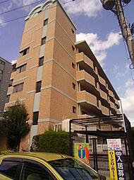 アースフレンドリー板付[5階]の外観