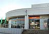 周辺,3DK,面積102.04m2,賃料6.5万円,JR東北本線 岡本駅 3.9km,JR烏山線 岡本駅 3.9km,栃木県宇都宮市白沢町503-1