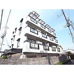 近鉄奈良線 富雄駅 徒歩3分の賃貸マンション