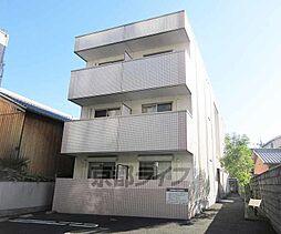 JR東海道・山陽本線 膳所駅 徒歩7分の賃貸マンション