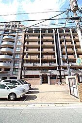 福岡県福岡市博多区榎田1丁目の賃貸マンションの画像