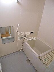 高野ロイヤルハイツ[110号室号室]の外観