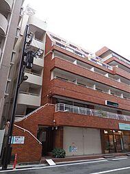 駐輪場 清水 駅