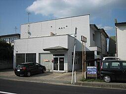 山形新幹線 山形駅 バス10分 上町口下車 徒歩12分