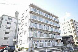 【敷金礼金0円!】シャトレ三ヶ森II