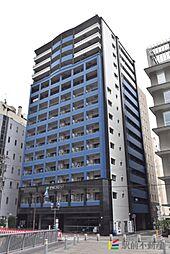 中洲川端駅 6.2万円