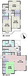 市川駅 2,080万円