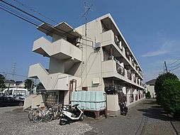 横浜線 古淵駅 徒歩13分