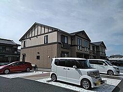 西岡崎駅 7.0万円