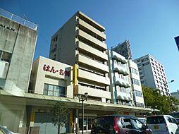 アーバン高塚橘通東ビル[701号室]の外観