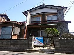 HOME'S】桜井 中古 350 ka|今治...