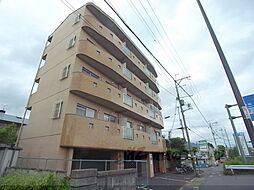 南滋賀駅 3.4万円